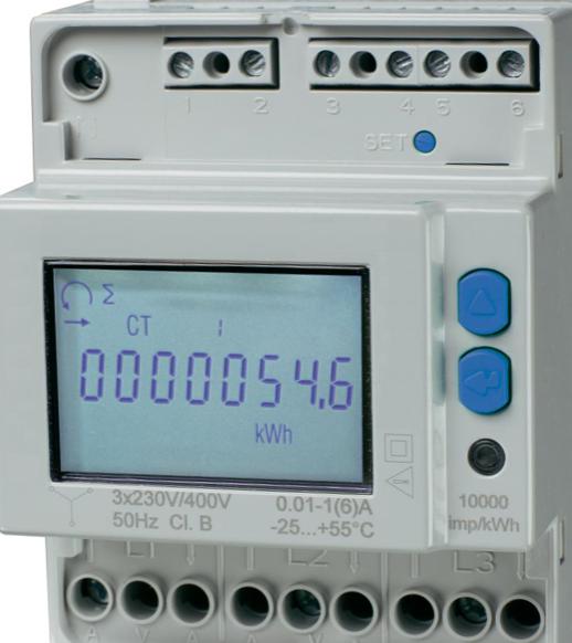 KWH meter1
